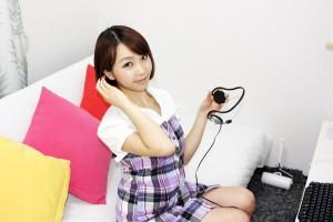 アユミさんの画像です