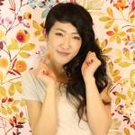ユキさんの画像です。001